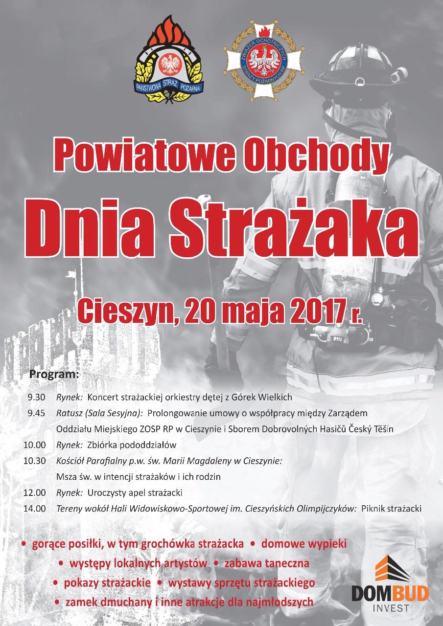 obchody_powiatowe_dnia_strazaka_2017_plakat_popr_2-1